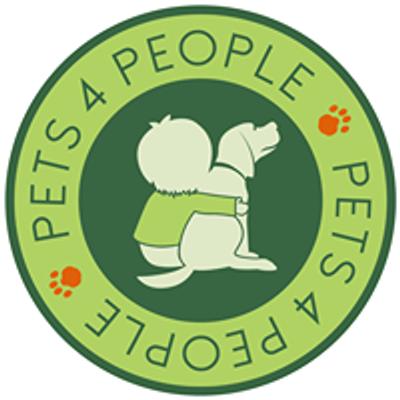 Pets4People