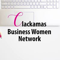 Strategic Business Chicks Strategy Bi-Monthly Meet Up