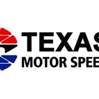 Mario Andretti Racing Experience at Texas Motor Speedway
