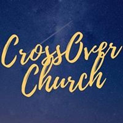 CrossOver Church Arizona