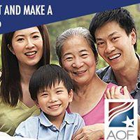 AAPI Campaign Management Training