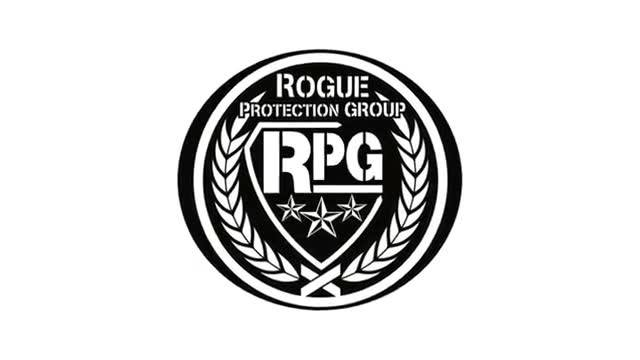 Armed DPSST Refresher Course at Rogue Protection Group, Grants Pass