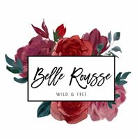 Music by Belle Rousse
