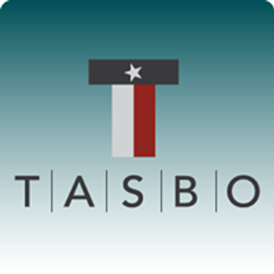 TASBO Update