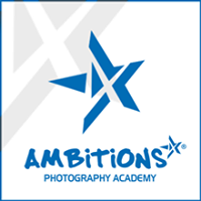 Ambitions4 Photography Academy
