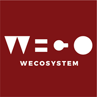 Wecosystem: Entrepreneurial Cultural Space