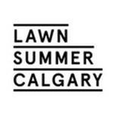Lawn Summer Nights YYC