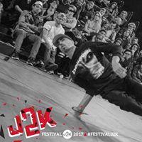J2K  Battle J2K 7