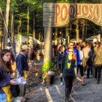 Poquoson Seafood Festival