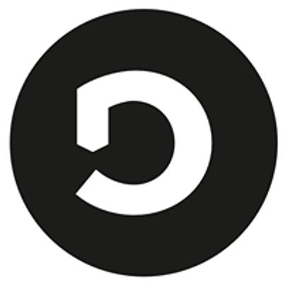 Design restart