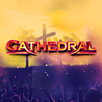 CATHEDRALL
