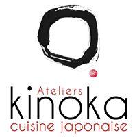 Atelier Cuisine Japonaise - Menu &quotwashoku&quot