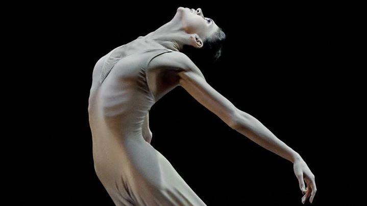 Anna Karenina Eifman Ballet