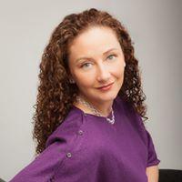 Amanda Lambros Counselling & Consultancy