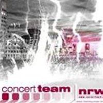 Concertteam Nrw
