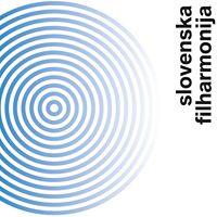 Slovenska filharmonija - Academia philharmonicorum