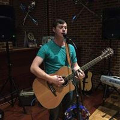Jason C. Mitchell Music