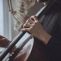 Timani for musikere - innfringskurs i Oslo