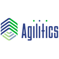 Agilitics Pte. Ltd