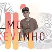 MC Kevinho na WS Brazil (19 de janeiro)