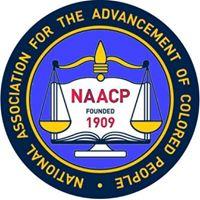 NAACP Galesburg