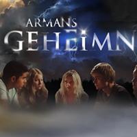 Armans Geheimnis (1.11)