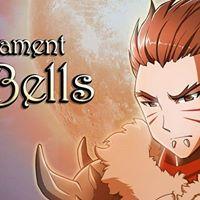 Galatune Tournament of Bells