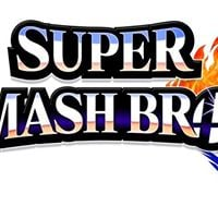 Smash 4 Tournament