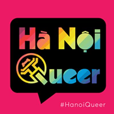 Hà Nội Queer