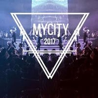My City Conference 2017