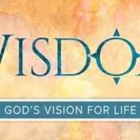 Easter Wisdom Gods Vision for Life by Jeff Cavins et al