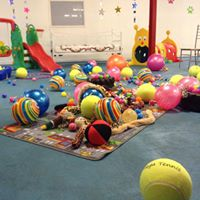 Puppy Party  Saturday 29th July  10am - 12 noon