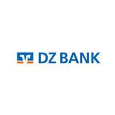DZ BANK Karriere
