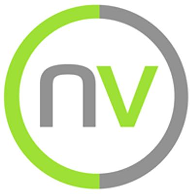 novavital GmbH