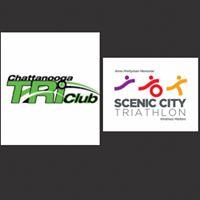 Anne Prettyman Memorial Scenic City Triathlon
