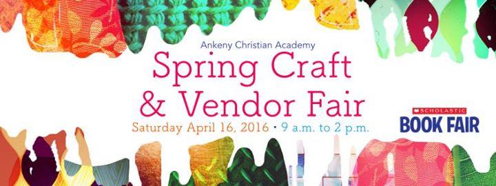Prescott Craft Fair