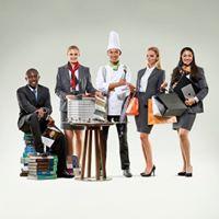 Hotell- och kockstudier i Schweiz - Trffa oss i Karlstad