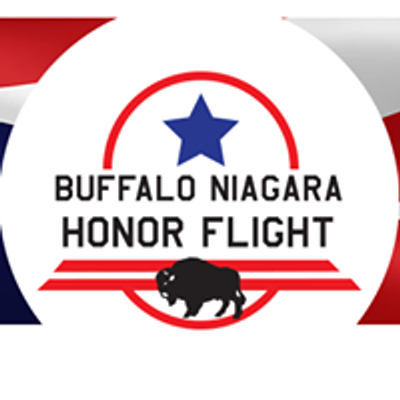 Buffalo Niagara Honor Flight
