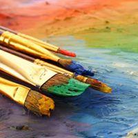 Creative Canvas Painting Night