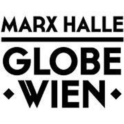 Globe Wien