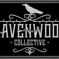 Ravenwood Charity Event