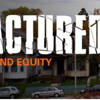 Marquette Forum Healthy Neighborhoods Healthy Neighbors