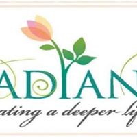 Radiant Womens Conference