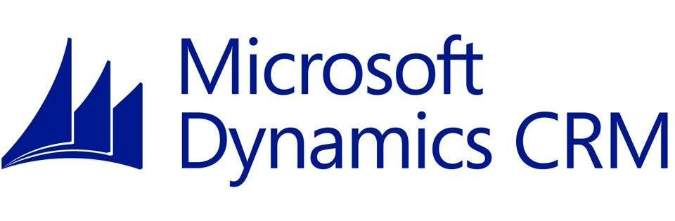Christchurch Microsoft Dynamics 365 Finance & Ops support consulting implementation partner company  dynamics ax axapta upgrade to dynamics finance and ops (operations) issue project training developer developmentApril 2019 update release