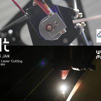 Fab-It 3D Printing &amp Laser Cutting Skilling Prpgram