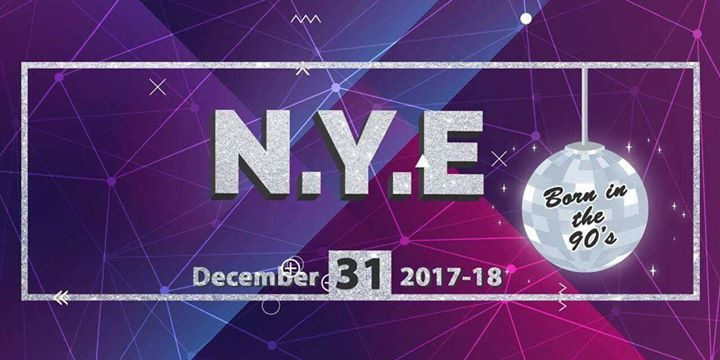 Born in the 90s nye at athens sports caf grill lusaka born in the 90s nye blueprint malvernweather Gallery