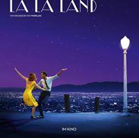 Highlight La La Land (OmU)  Kino Mond &amp Sterne