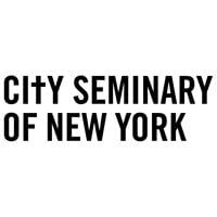 City Seminary of New York