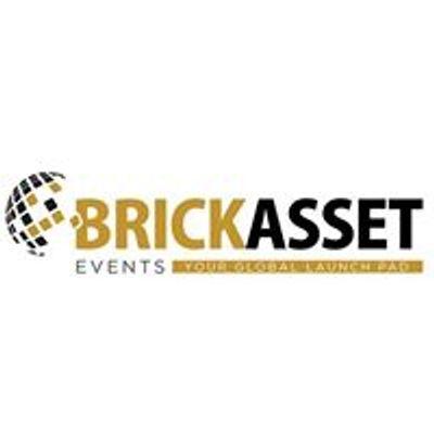 BrickAsset Events
