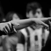 Encuentro de Teatro de Jvenes y Adolescentes &quotExpresiones&quot 2017